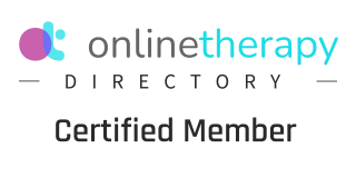 Soma Wichita is an Online Therapy Certified Member